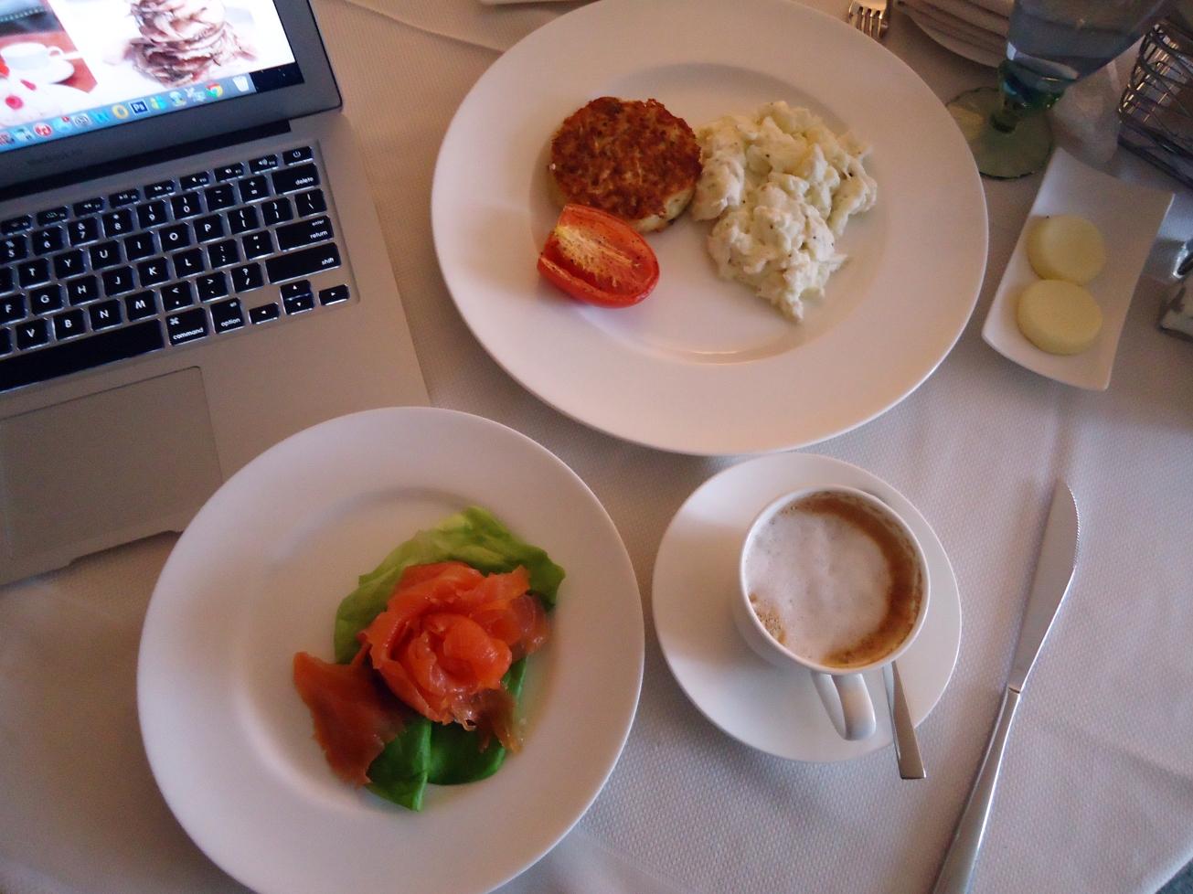 breakfastfull