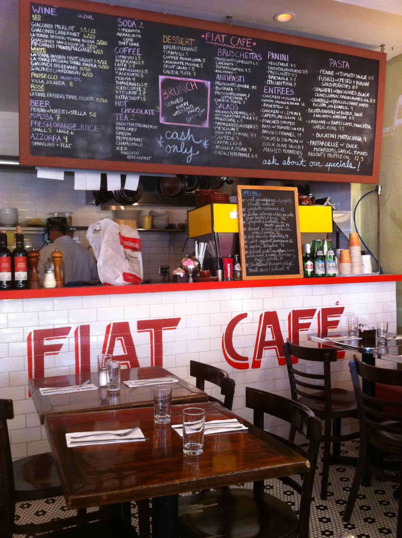 fiat-cafe-interior