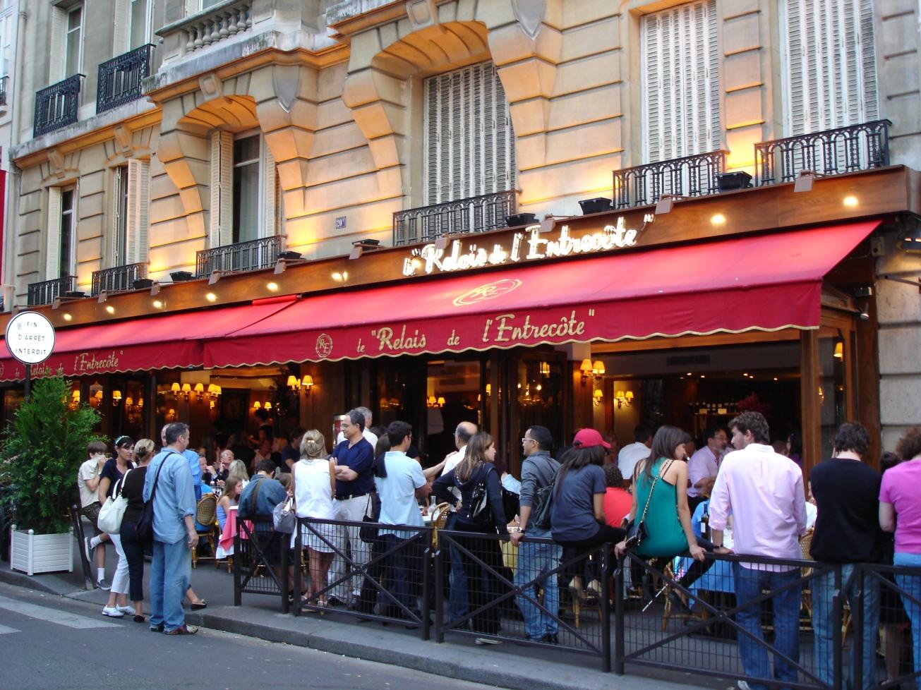 Le_Relais_de_l'Entrecote_(St_Germain_Paris_VIe)_2009-06-13