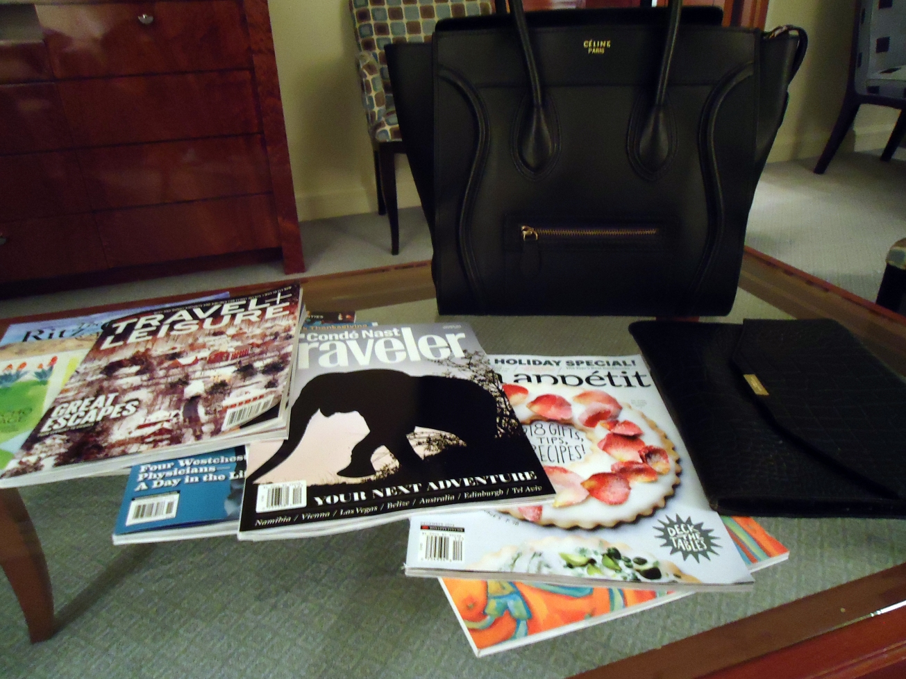 magazinesbetter