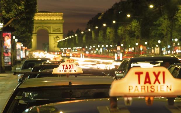 taxi-paris_2694943b